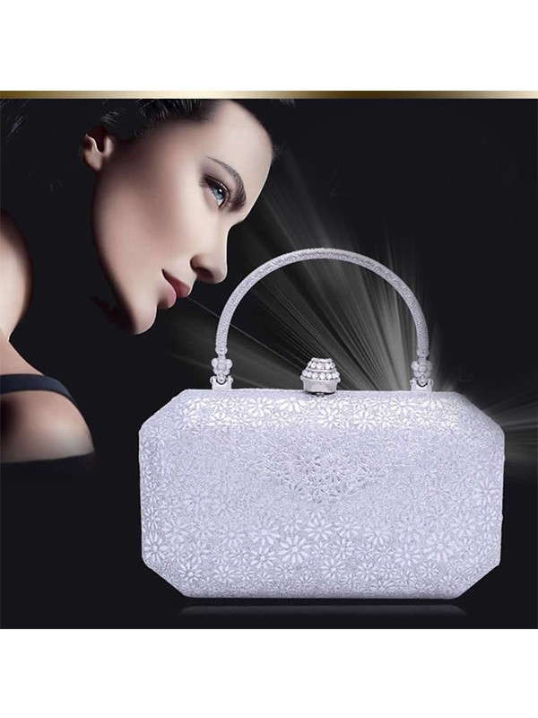 Fashion Estrás Princess Party/Evening Bag